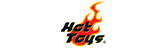 hottoys_logo