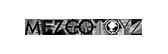 mezcotoys_logo