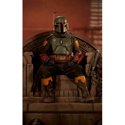boba-fett-throne