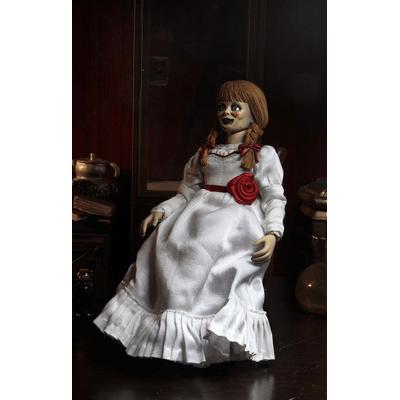 190022_14