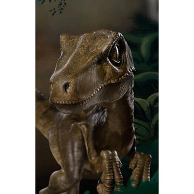 velociraptor-minico