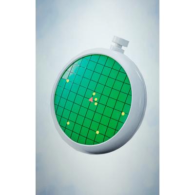 proplica-radar-do-dragao-bandai