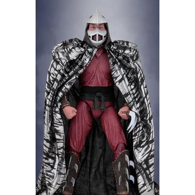 shredder-TMNT