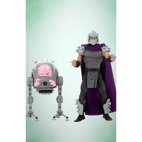 shredder-vs-krang