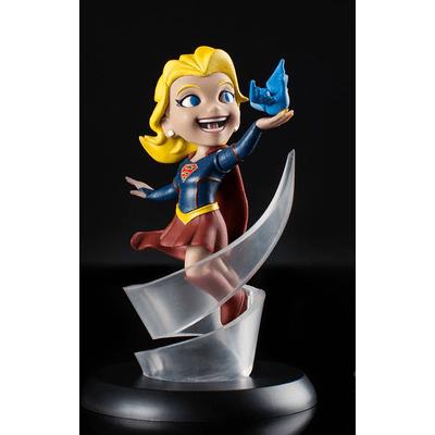 supergirl-q-fig