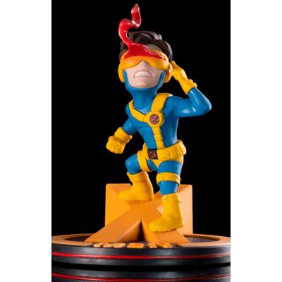 cyclops-q-fig