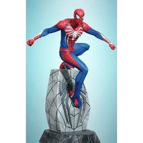 spider-man-gameverse-gallery
