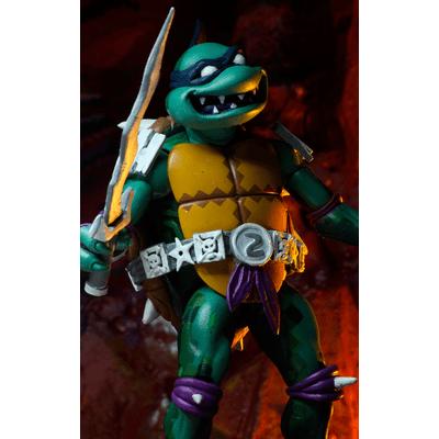 slash-turtles-in-time