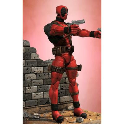 Deadpool-marvel-select