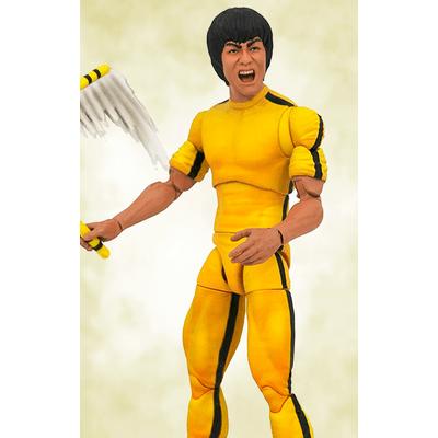 bruce-lee-yellow