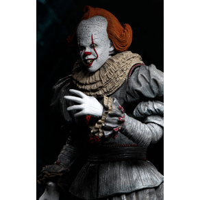 Pennywise-chapter-2