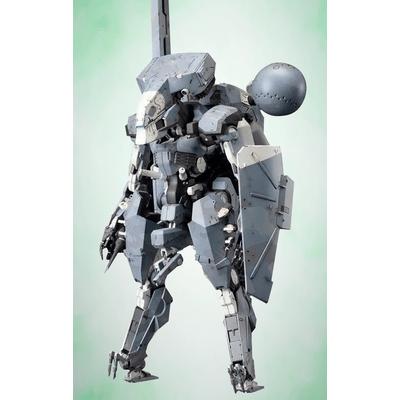 model-kit-sahelanthropus