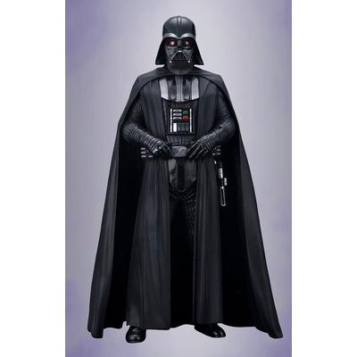 Darth-Vader-Ep-IV
