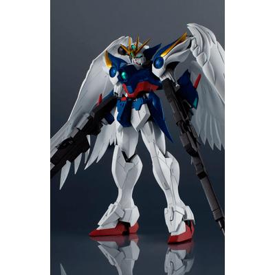 gundam-wing-zero