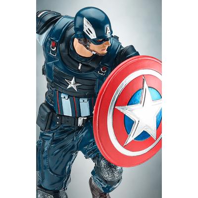 Captain-America-gameverse