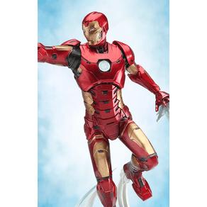 Iron-man-gameverse