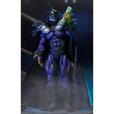 Super-destruidor