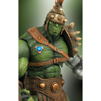planet-hulk-narvek-select