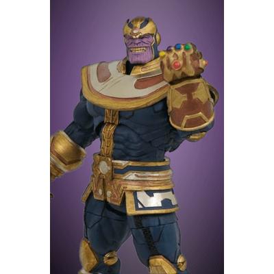 Thanos-Marvel-Select