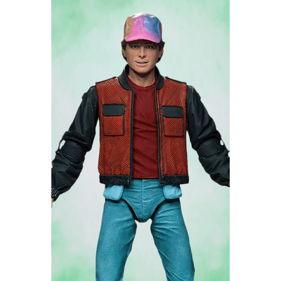 marty-back-to-the-future-2