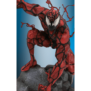 Carnage-Gallery