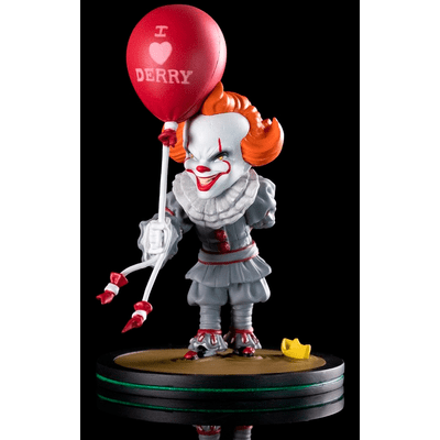 pennywise-q-fig