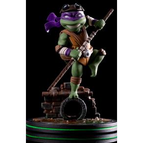 Donatello-q-gif