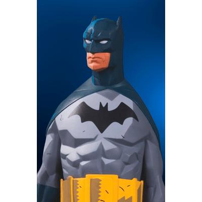 Batman-by-Mignola