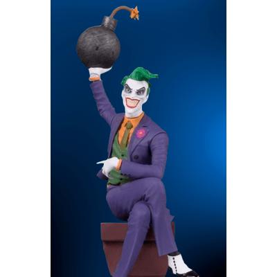 the-joke-multi-part-batman