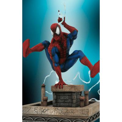 spider-man-90s-gallery
