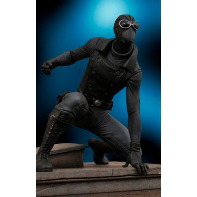 Spider-Noir-Gallery