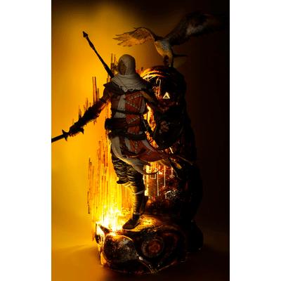 bayek-animus