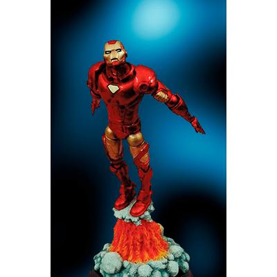 iron-man-marvel-select