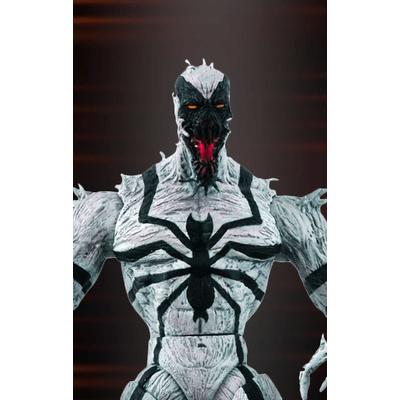 anti-venom-marvel-select