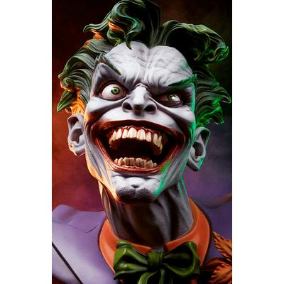 busto-the-joker