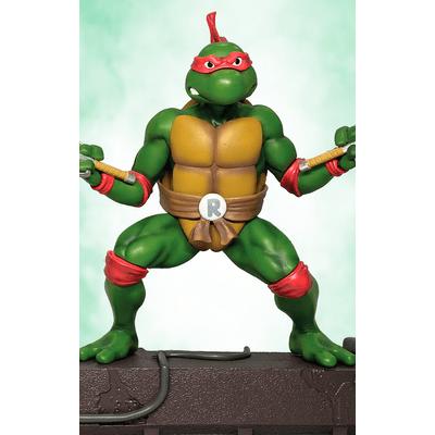 Raphael-PCS