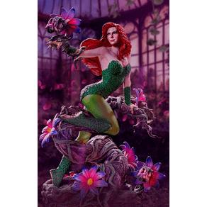poison-ivy-c