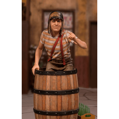 chaves-deluxe-c